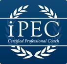 1_CPC Logo_mod