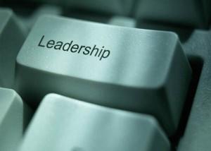 Leadership_2-300x214