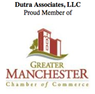 GreaterManchesterChamber