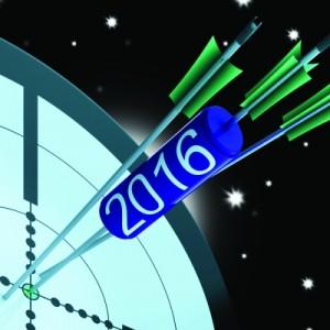 2016_Goals
