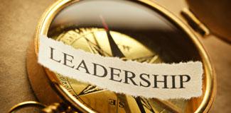 Home-Leadership Coaching